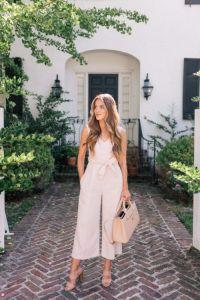 julia-engel 1 élégance et décence à l'adolescence comment s'habiller avec élégance à l' adolescence lycéenne conseil mode pudeur décence