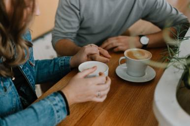 Comment inviter une femme à un premier rendez-vous ?