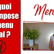 Quel est le menu idéal pour un dîner sophistiqué ?