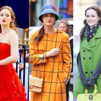 Comment s'habiller comme Blair Waldorf dans Gossip Girl ? – Est-ce une bonne idée ?