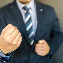 Comment réagir face à l'impolitesse d'autrui ?