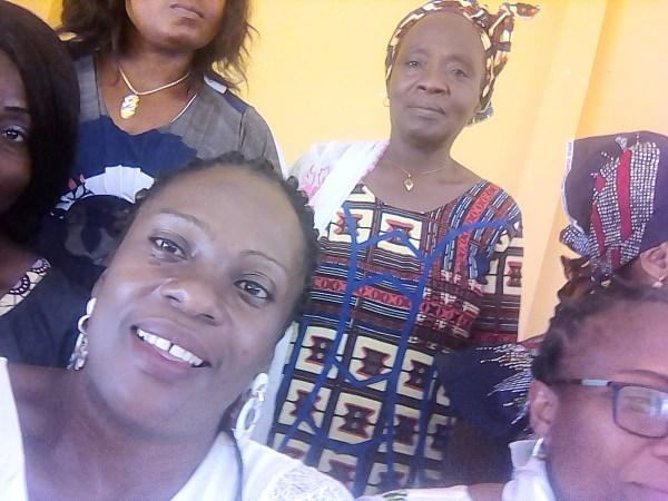 Côte d'Ivoire protocole étiquette bonnes manières