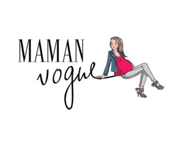 Les 5 étapes pour transformer son mari en gentleman Hanna Gas étiquette Apprendre Bonnes Manières
