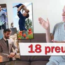 18 gestes galants que posent votre mari et que vous ne voyez même plus