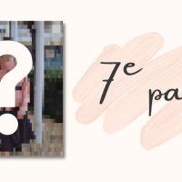 ELEGANCE ULTIME : Quelles jupes et robes porter durant les 365 prochains jours ?