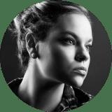 Sarah Tailleur