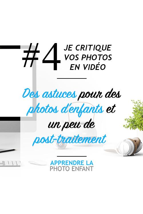 critique vos photos d'enfant #4