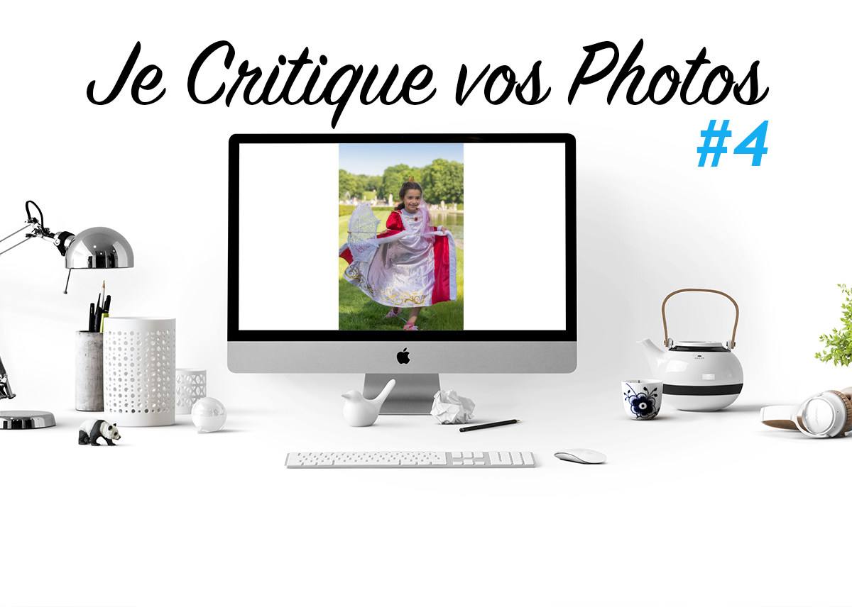 Je critique vos photos d'enfant #4