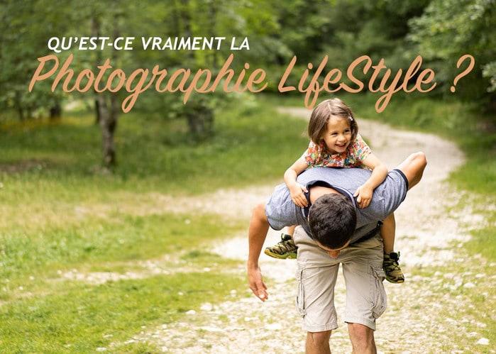 Read more about the article Qu'est-ce vraiment la Photographie LifeStyle ?