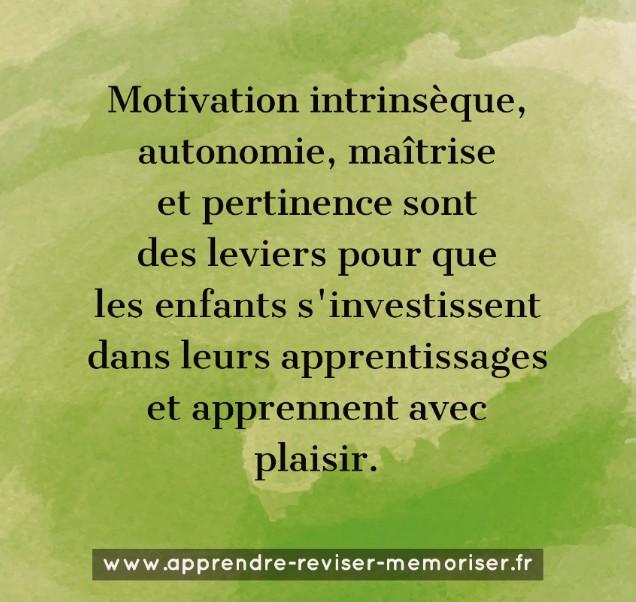 citation motivation