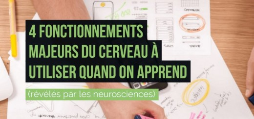 fonctionnement-cerveau-apprendre