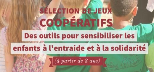 jeux-cooperatifs-enfants