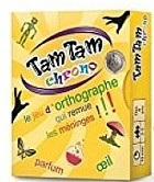 tam-tam-chrono