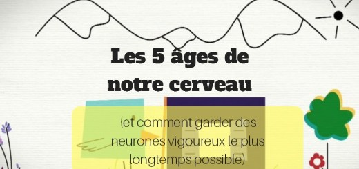 age-cerveau-neurones