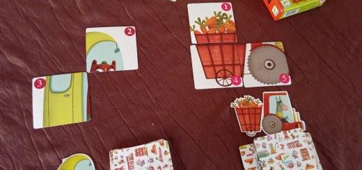 jeu batapuzzle