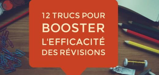 boster-efficacite-des-revisions