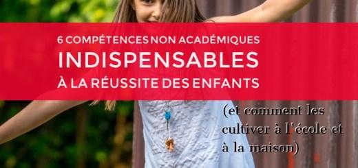 competence-non-academiques-reussite-des-enfants
