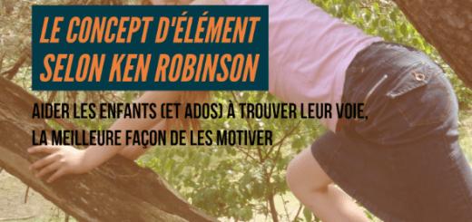 concept-delement-ken-robinson