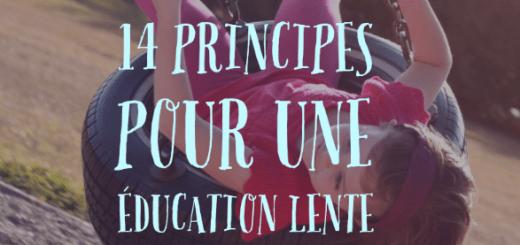 principes-pour-une-education-lente