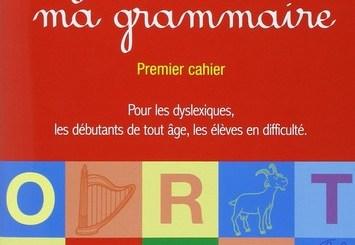 je-construis-ma-grammaire
