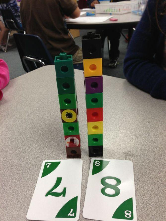 multicubes-mathematiques