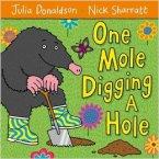 livre-apprendre-anglais-enfant-6-ans