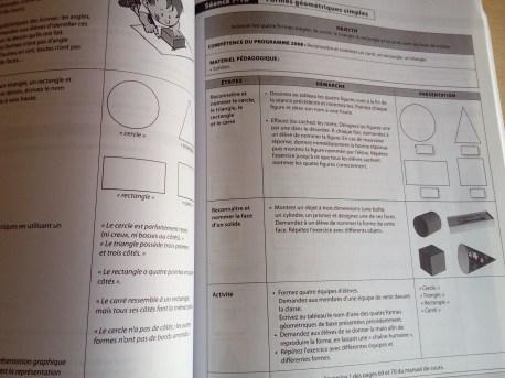 methode-singapour-maths-cp