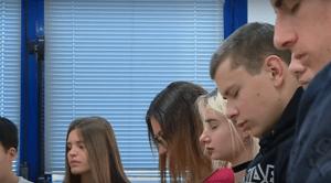 sophrologie à l'école