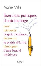 exercices d'auto louange