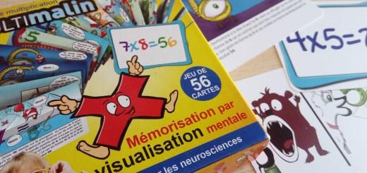 multimalin apprendre table de multiplication