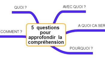 3f3de9349003 5 questions pour approfondir la compréhension et le traitement des  informations (avec la gestion mentale