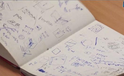 apprendre mathématiques avec le dessin