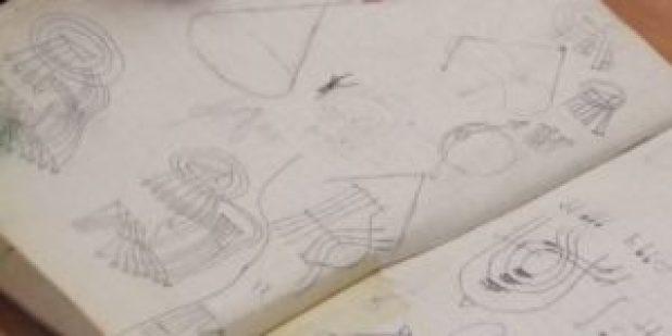 dessin apprendre maths