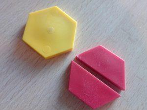 apprendre fractions attrimaths