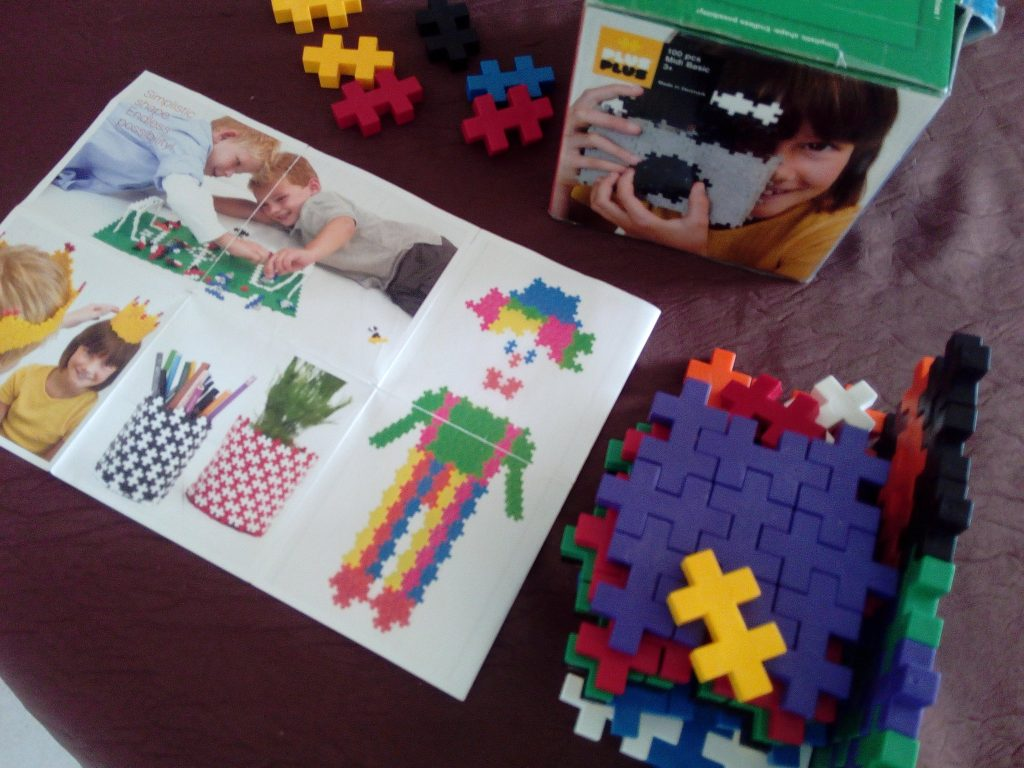 plus-plus-midi-jeu construction