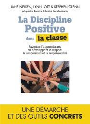 discipline positive classe