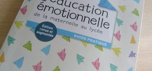 guide pratique éducation émotionnelle enfants