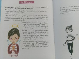 livre développer empathie enfants
