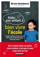 aider enfant bien vivre école