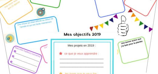 bilan positif de l'année 2018 pour les enfants