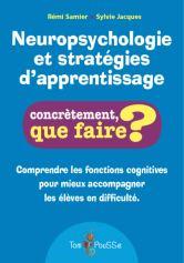 neuropsychologie-et-strategies-d-apprentissage
