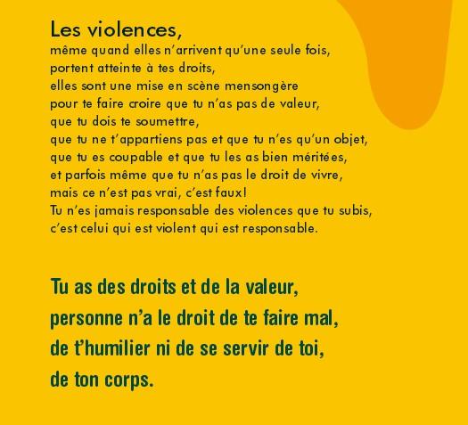 définition-violences jeunes