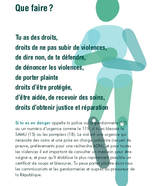 se-protéger-des-violences jeunes