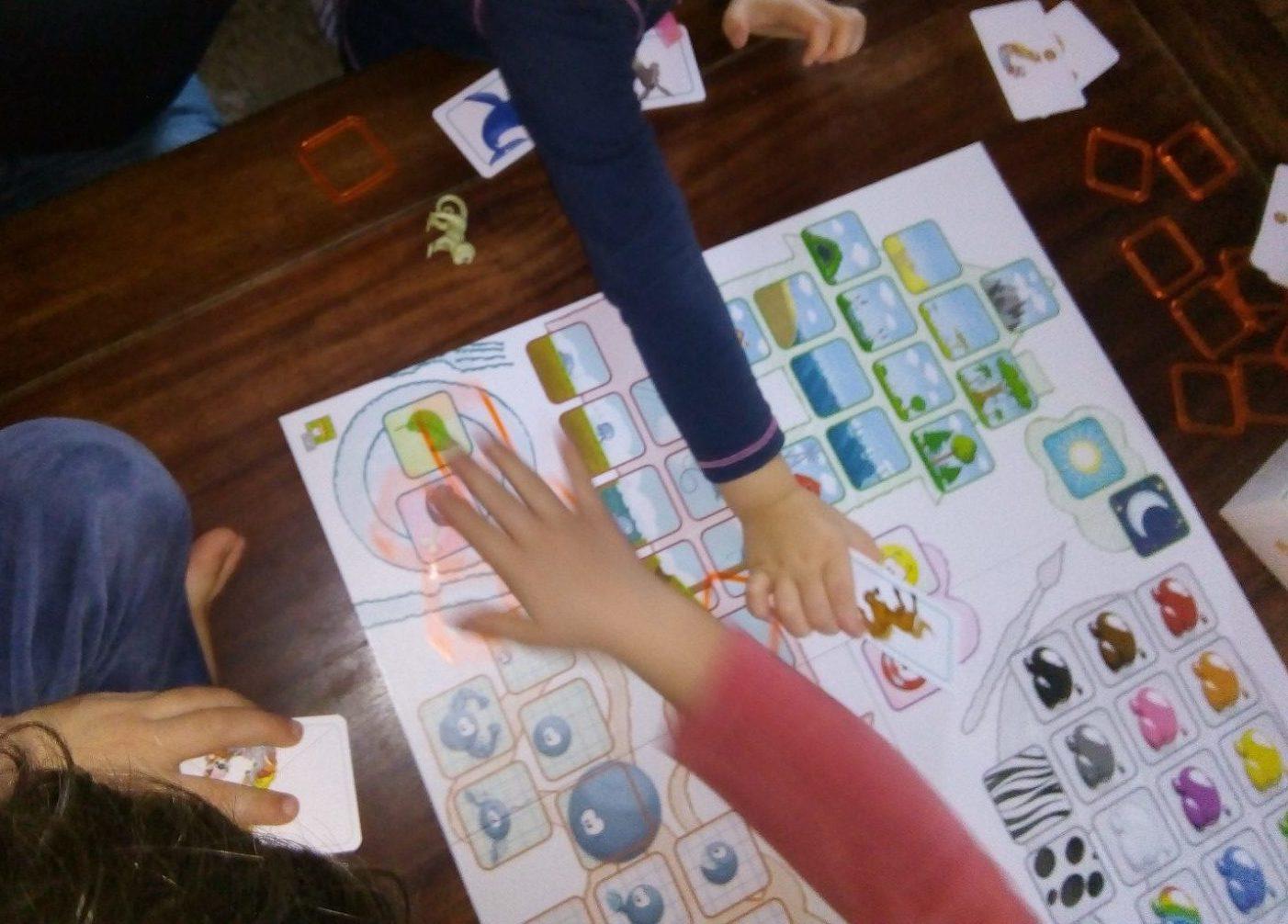 jeu-concept-kids