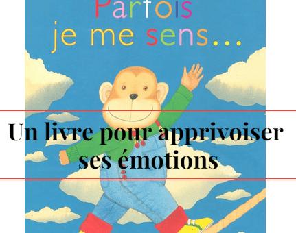 livre-émotions-enfants-école