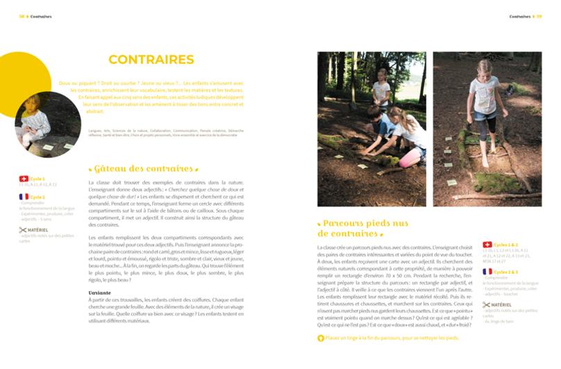 l-école-à-ciel-ouvert_activités pédagogiques