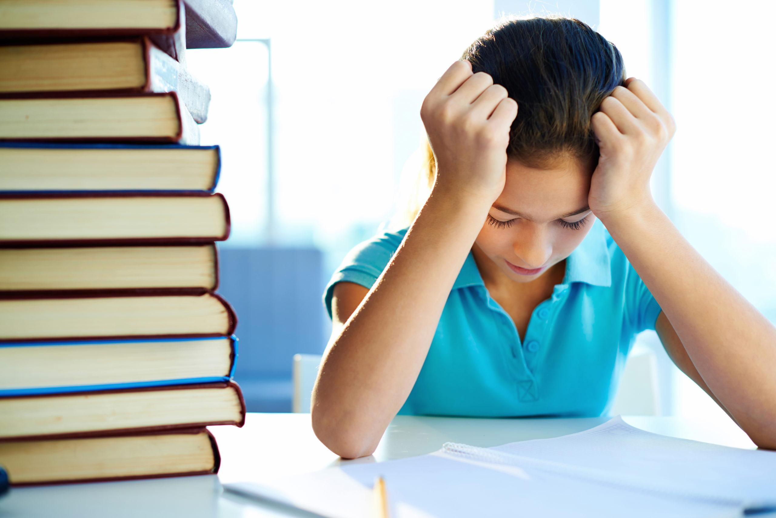 Dysgraphie : 8 idées pour aider les élèves dysgraphiques en classe