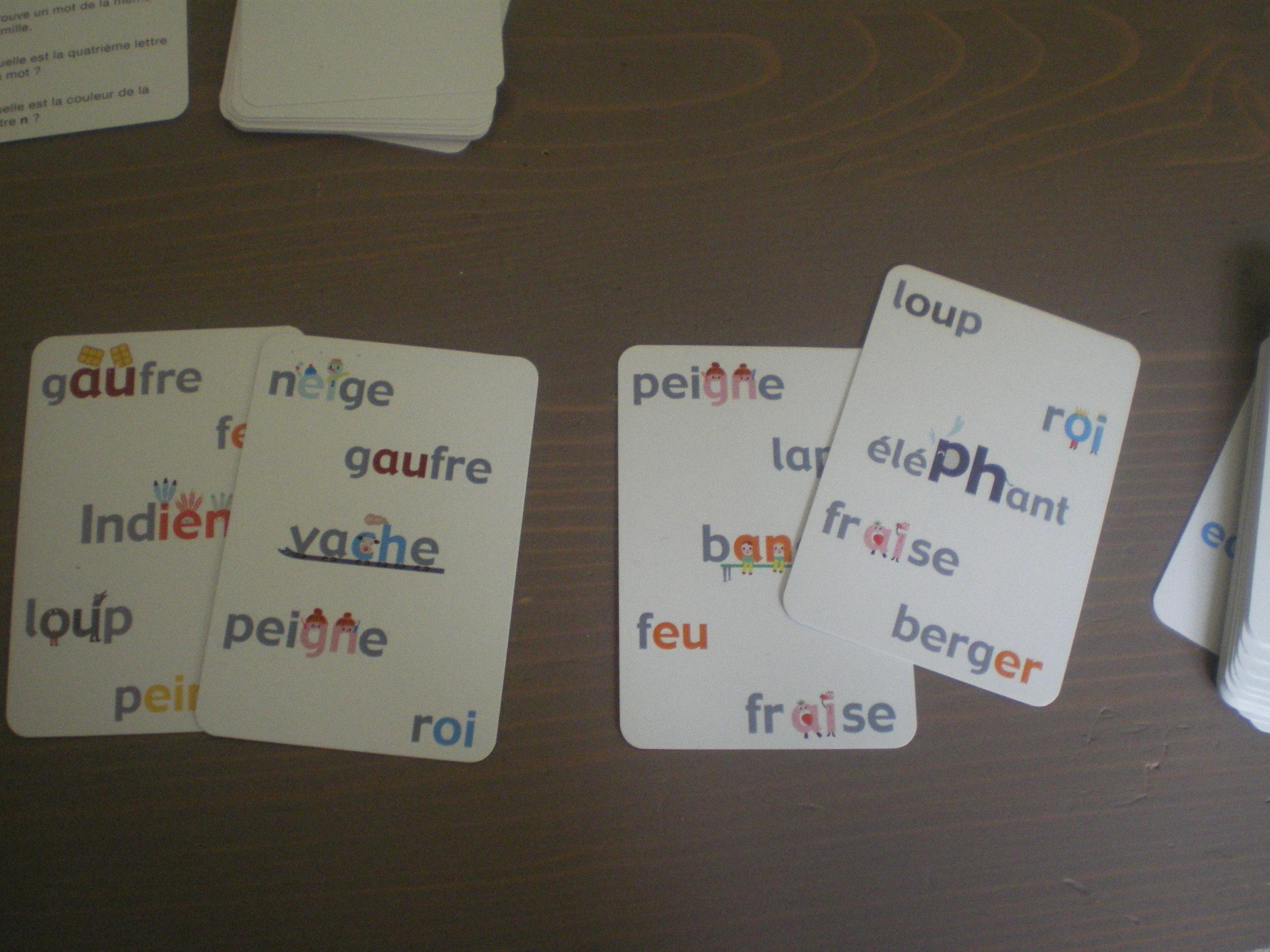 jeu-lire-mots-graphemes-complexes