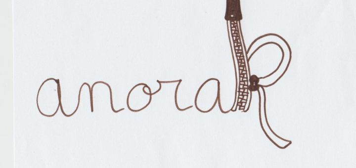 dessin difficulté orthographe