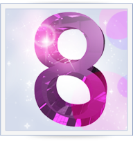 numerology meaning 363